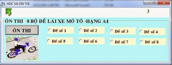 phan-mem-thi-bang-lai-xe-may